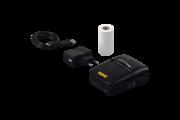 REMS nyomtató Multi-Push mosókompresszorhoz