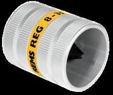 Rems REG 8-35 külső-belső sorjázó
