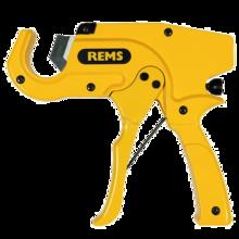 Rems Ros P 35 A csőolló 35 mm