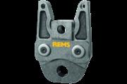 Rems Préspofa M35