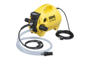 Rems E-Push 2 elektromos próbapumpa
