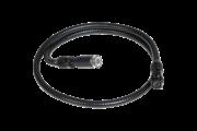 CamScope kamera kábel szett Color 16-1 90'