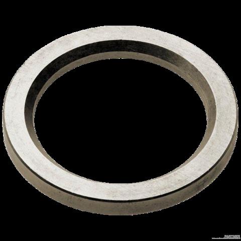 REMS könnyen oldható gyűrű a gyémánt fúrókorona könnyű kioldásához