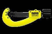 REMS Ras Cu-INOX csővágó 6-64mm
