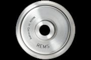 REMS V (Nano) csővágó vágókerék többrétegű csövekhez