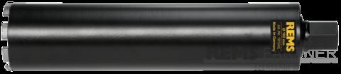 REMS gyémánt magfúró korona 162mm