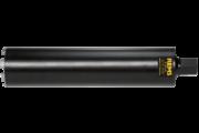 REMS gyémánt magfúró korona 32mm