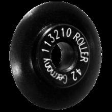REMS Ras Cu-INOX csővágó vágókerék 3-120mm